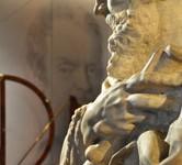 Nuova vita per il museo Galileo