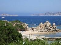 Arcipelago della Maddalena benessere mediterraneo