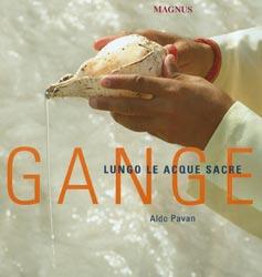 Gange, lungo le acque sacre