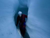 Milano: Paesaggi segreti tra grotte e ghiacciai