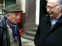 Premio Neos a Gianni Minà: giornalista premiato da giornalisti