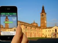 Lombardia: un'app per le 12 Strade del Vino