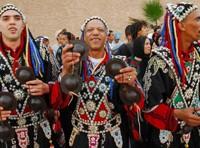 Il valore simbolico di una danza che è cerimonia