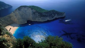 In Grecia l'Osservatorio europeo sul turismo sostenibile