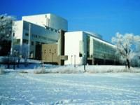 Un secolo di Opera in Finlandia