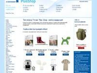 I punti Finnair per comprare l'antivirus