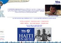 Alla Bocconi il concerto Blues for Haiti