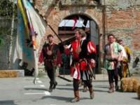 Viaggio nella storia del Canavese