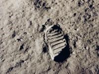 La conquista della Luna, il primo più lungo viaggio fatto dall'uomo