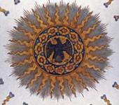 Urbino celebra l'arte del libro