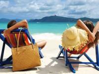 Consigli per una vacanza senza rischi
