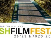 A Roma il più recente cinema irlandese