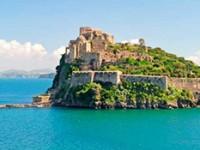 Turismo balneare: le scelte di italiani e stranieri