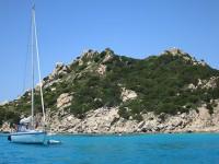 La Sardegna che accoglie non delude