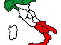 Brand Italia al TTG Incontri di Rimini