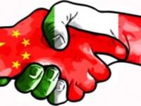 Hotels.com studia i flussi dei turisti cinesi in Italia