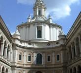 A Roma per i canti popolari