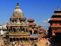 In Nepal tra gli Sciamani