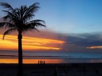 Bali. Meta turistica da dimenticare