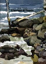 Il levriero di Tiepolo