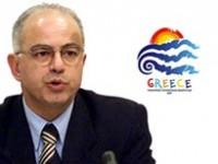 Grecia, nuovi sviluppi per il turismo