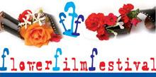Ad Assisi per il Flower Film Festival