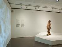 Culturonda Ötzi-Tour: sulle tracce dell'uomo venuto dal ghiaccio