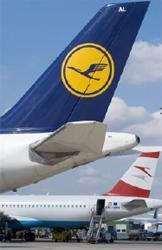 Lufthansa Italia lascia Malpensa a novembre