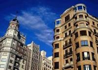 Nel 2010 forum sul turismo a Madrid
