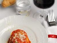 Magnifica: sapori italiani a bordo di Alitalia