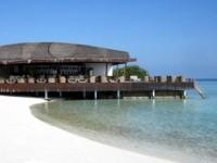 """Maldive. Viaggio al """"Nika"""" del Doge Giampiero"""