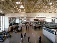 Nuove regole per i voli annullati o in ritardo