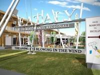 Expo, Milano non attrae. Vuoto il 60 percento degli alberghi