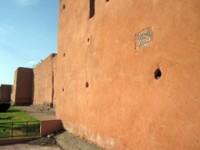 """Marrakech, una """"perla"""" per tutte le tasche"""