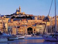 Marsiglia: sapori e accoglienza Mediterranee