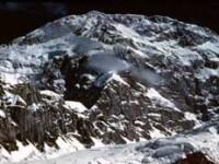 Lecco-Alaska 1961-2011