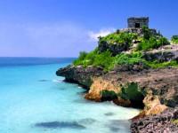 """Messico: i """"tesori"""" della Riviera Maya"""