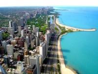 Miami città degli affari e del buon vivere