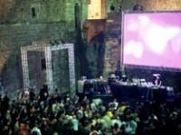 Decima edizione per Milano Film Festival