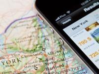 Il risparmio viaggia sullo smartphone