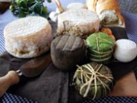 I sapori del Monferrato in un weekend