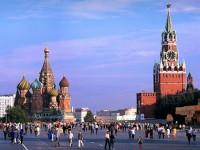 Firmata intesa per cooperazione turistica Italo-Russa