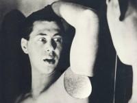 """""""Fotografis"""", un secolo di storia della fotografia"""