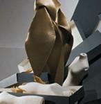 A Lisbona apre il nuovo museo di design e moda