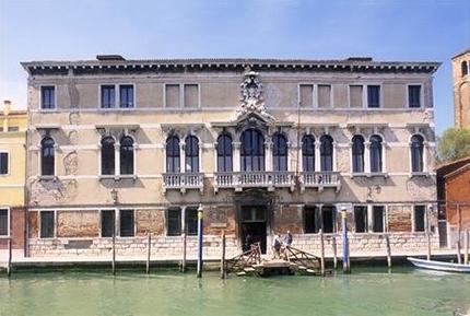 Museo Del Vetro Murano.Riapre Il Museo Del Vetro Di Murano Mondointasca