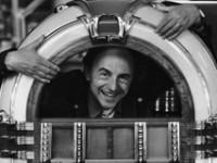 Ugo Nespolo presidente del Museo Nazionale del Cinema di Torino