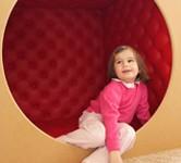 A Milano un museo per i bambini
