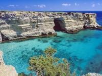 La Puglia è la Regina delle vacanze in Italia