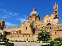La Sicilia che conviene