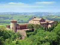Nell'antico Ducato di Parma e Piacenza